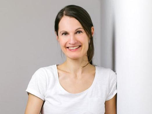 Kinderergotherapeutin Michaela Lobner, Praxis Karlsplatz